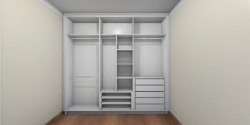 Alugar Apartamento / Padrão em Bauru R$ 4.700,00 - Foto 5
