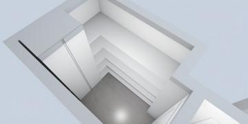 Alugar Apartamento / Padrão em Bauru R$ 4.700,00 - Foto 8
