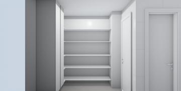 Alugar Apartamento / Padrão em Bauru R$ 4.700,00 - Foto 13