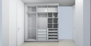Alugar Apartamento / Padrão em Bauru R$ 4.700,00 - Foto 14