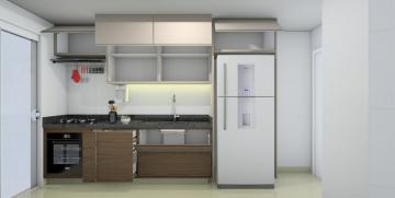Alugar Apartamento / Padrão em Bauru R$ 4.700,00 - Foto 15
