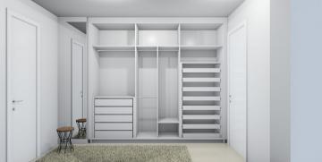 Alugar Apartamento / Padrão em Bauru R$ 4.700,00 - Foto 17