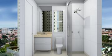 Alugar Apartamento / Padrão em Bauru R$ 4.700,00 - Foto 18