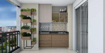 Alugar Apartamento / Padrão em Bauru R$ 4.700,00 - Foto 21