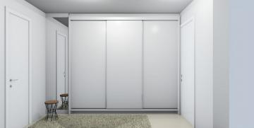 Alugar Apartamento / Padrão em Bauru R$ 4.700,00 - Foto 23