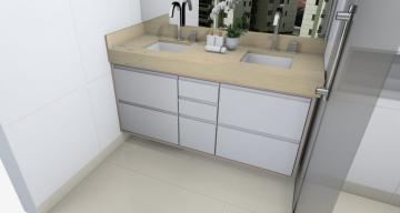 Alugar Apartamento / Padrão em Bauru R$ 4.700,00 - Foto 24