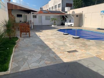Casa / Padrão em Bauru , Comprar por R$295.000,00
