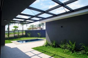 Comprar Casa / Condomínio em Bauru R$ 1.700.000,00 - Foto 6