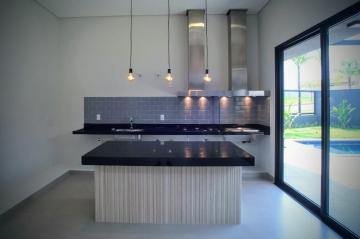 Comprar Casa / Condomínio em Bauru R$ 1.700.000,00 - Foto 4