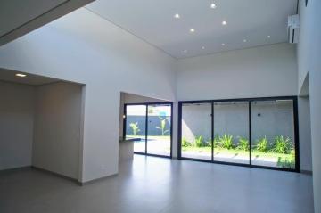 Comprar Casa / Condomínio em Bauru R$ 1.700.000,00 - Foto 2