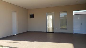 Comprar Casa / Condomínio em Bauru R$ 1.280.000,00 - Foto 1