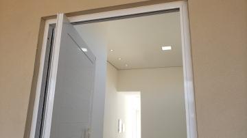 Comprar Casa / Condomínio em Bauru R$ 1.280.000,00 - Foto 5