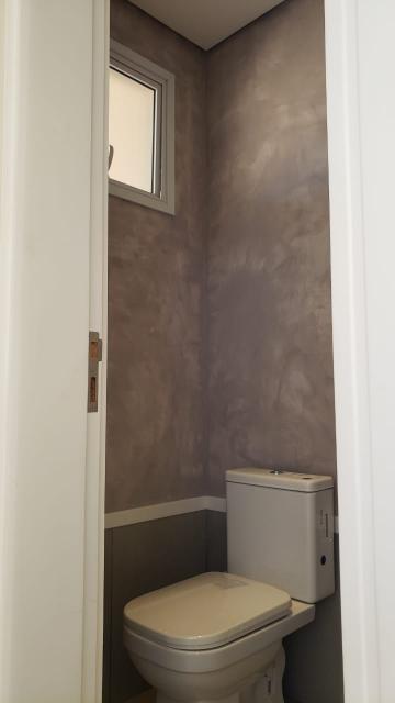 Comprar Casa / Condomínio em Bauru R$ 1.280.000,00 - Foto 8