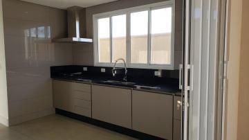Comprar Casa / Condomínio em Bauru R$ 1.280.000,00 - Foto 11