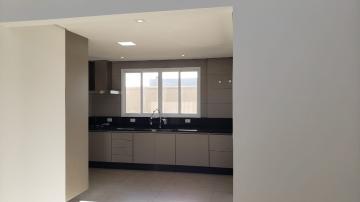 Comprar Casa / Condomínio em Bauru R$ 1.280.000,00 - Foto 12