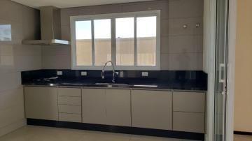 Comprar Casa / Condomínio em Bauru R$ 1.280.000,00 - Foto 17