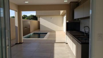 Comprar Casa / Condomínio em Bauru R$ 1.280.000,00 - Foto 18