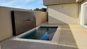Comprar Casa / Condomínio em Bauru R$ 1.280.000,00 - Foto 20