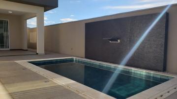 Comprar Casa / Condomínio em Bauru R$ 1.280.000,00 - Foto 21