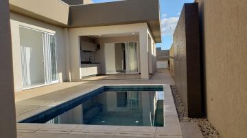 Comprar Casa / Condomínio em Bauru R$ 1.280.000,00 - Foto 24