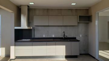 Comprar Casa / Condomínio em Bauru R$ 1.280.000,00 - Foto 27