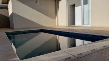 Comprar Casa / Condomínio em Bauru R$ 1.280.000,00 - Foto 30
