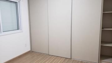 Comprar Casa / Condomínio em Bauru R$ 1.280.000,00 - Foto 32