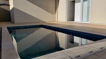 Comprar Casa / Condomínio em Bauru R$ 1.280.000,00 - Foto 35