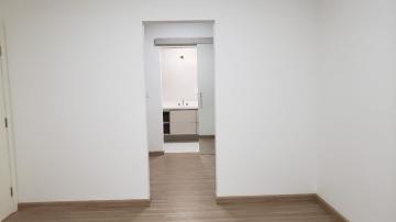 Comprar Casa / Condomínio em Bauru R$ 1.280.000,00 - Foto 42