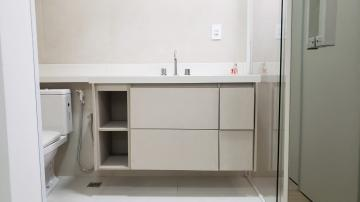 Comprar Casa / Condomínio em Bauru R$ 1.280.000,00 - Foto 44