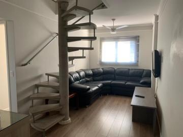 Apartamento / Duplex em Bauru , Comprar por R$450.000,00
