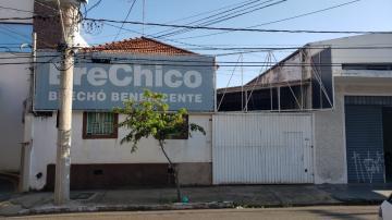 Comercial / Ponto Comercial em Bauru , Comprar por R$530.000,00