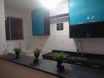 Apartamento / Padrão em Bauru , Comprar por R$165.000,00