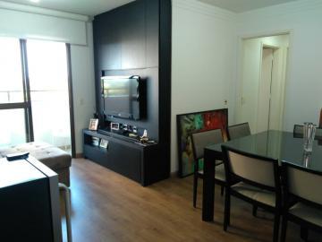 Apartamento / Padrão em Bauru , Comprar por R$495.000,00
