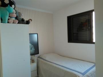 Alugar Apartamento / Padrão em Bauru R$ 2.000,00 - Foto 4