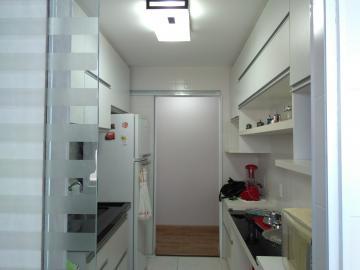 Alugar Apartamento / Padrão em Bauru R$ 2.000,00 - Foto 12