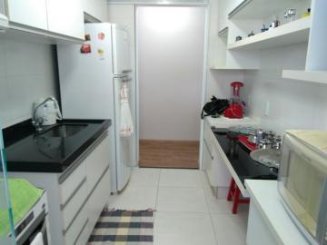 Alugar Apartamento / Padrão em Bauru R$ 2.000,00 - Foto 13