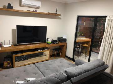 Casa / Padrão em Bauru , Comprar por R$630.000,00