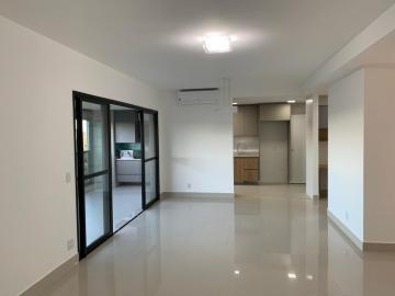 Apartamento / Padrão em Bauru Alugar por R$4.800,00