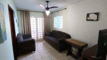 Casa / Condomínio em Bauru , Comprar por R$240.000,00