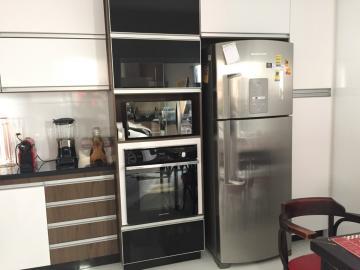 Comprar Casa / Padrão em Bauru R$ 450.000,00 - Foto 3
