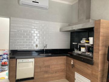 Comprar Casa / Padrão em Bauru R$ 450.000,00 - Foto 7