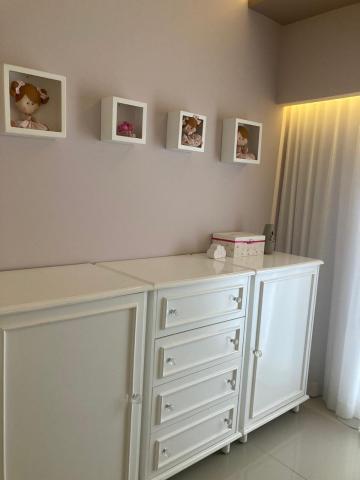Comprar Casa / Padrão em Bauru R$ 450.000,00 - Foto 11