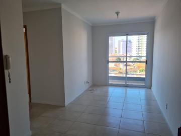 Alugar Apartamento / Padrão em Bauru. apenas R$ 1.050,00