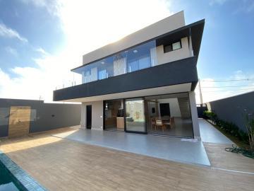 Casa / Condomínio em Bauru , Comprar por R$1.650.000,00