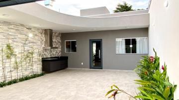 Casa / Padrão em Bauru , Comprar por R$530.000,00