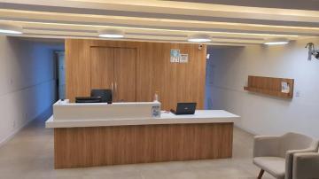 Comercial / Sala em Bauru , Comprar por R$730.000,00