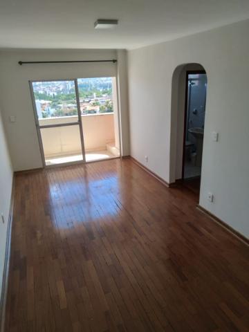 Apartamento / Padrão em Bauru Alugar por R$1.000,00
