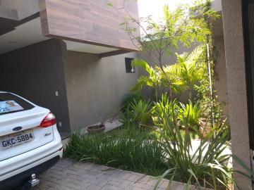 Casa / Sobrado em Bauru , Comprar por R$1.100.000,00