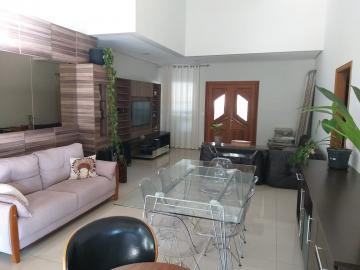 Casa / Condomínio em Bauru , Comprar por R$1.600.000,00